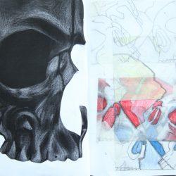 sketch-6863