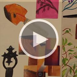 Sofya-Smallwood Video 1