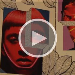 Sofya-Smallwood-20 Video 2