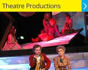 Recent Theatre Productions