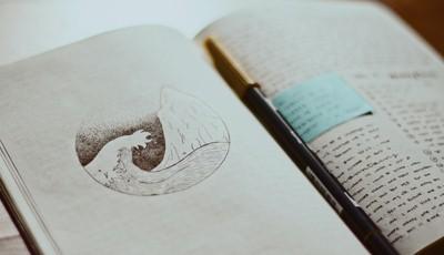 Julia Cameron's - The Artist's Way