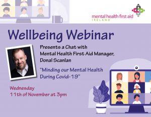 wellbeing webinar slide3