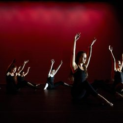 youth-dance-showcase